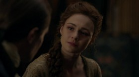 View Torrent Info: Outlander.S04E11.WEB.x264-PHOENiX[eztv]