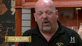 Pawn Stars Pumped Up S01E16 720p HDTV x264-KILLERS EZTV