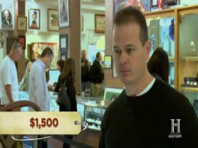 Pawn Stars S04E22 Off the Wall iNTERNAL 480p x264-mSD bbbsuccessgroups.co.uk