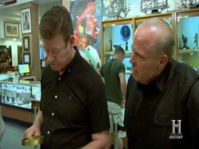 Pawn Stars S04E27 The Wright Stuff iNTERNAL 480p x264-mSD 01999944.com