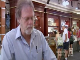 Pawn Stars S07E03 Three Pawn Night iNTERNAL 480p x264-mSD 01999944.com