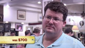 Pawn Stars S07E22 Hair Force One iNTERNAL 720p HDTV x264-W4F get-claire-walking.co.uk