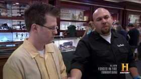 Pawn Stars S07E23 Comic Con iNTERNAL HDTV x264-W4F get-claire-walking.co.uk