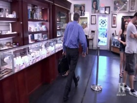 Pawn Stars S07E27 Lunch Larceny iNTERNAL 480p x264-mSD 01999944.com