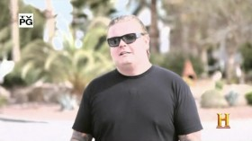 Pawn Stars S08E06 Dog Day Afternoon iNTERNAL HDTV x264-W4F mossheykennels.co.uk