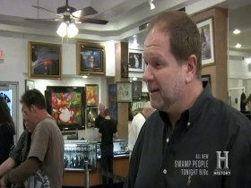 Pawn Stars S08E19 Secret Agent Man iNTERNAL 480p x264-mSD EZTV