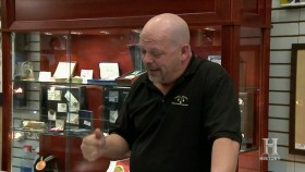 Pawn Stars S09E10 Sunday Funday iNTERNAL 720p HDTV x264-W4F EZTV