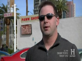 Pawn Stars S09E15 Rock Bottom iNTERNAL 480p x264-mSD bbbsuccessgroups.co.uk