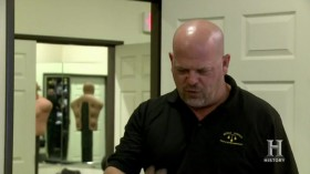 Pawn Stars S09E17 Magic Bus iNTERNAL HDTV x264-W4F get-claire-walking.co.uk