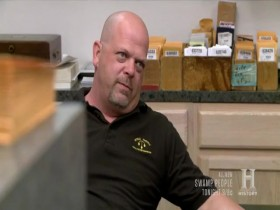 Pawn Stars S09E39 Tickets to Ride iNTERNAL 480p x264-mSD EZTV