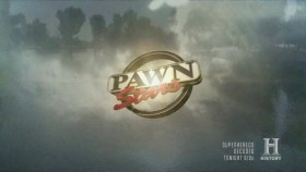 Pawn Stars S09E43 Reeling and Dealing iNTERNAL 720p HDTV x264-W4F bbbsuccessgroups.co.uk