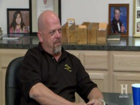 Pawn Stars S10E32 McQueen Dreams iNTERNAL 480p x264-mSD EZTV