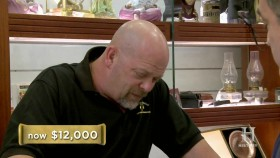 Pawn Stars S11E05 Money Ball iNTERNAL 720p HDTV x264-W4F 01999944.com