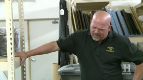 Pawn Stars S11E06 Presidential Pawn iNTERNAL 720p HDTV x264-W4F bbbsuccessgroups.co.uk