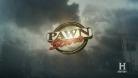 Pawn Stars S11E15 Sword Play iNTERNAL 720p HDTV x264-W4F EZTV