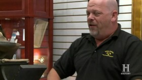 Pawn Stars S11E18 Hot Dam iNTERNAL HDTV x264-W4F get-claire-walking.co.uk