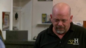 Pawn Stars S12E24 Longshot Pawn iNTERNAL HDTV x264-W4F get-claire-walking.co.uk