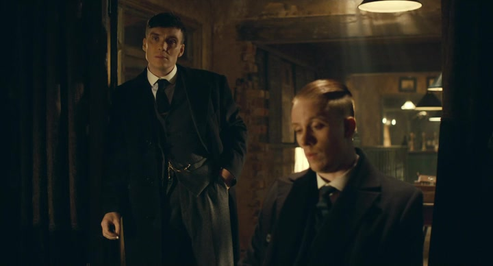 peaky blinders season 2 air date Peaky blinders, season 2 : watch online now with amazon instant video: caryn mandabach productions, colm mccarthy, steven knight: amazoncouk as the 1920s begin to roar, the peaky blinders expand into london's criminal underworld language: english runtime: 2 minutes release date: 2 october 2014.
