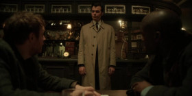 View Torrent Info: Pennyworth.S01E09.WEBRip.x264-TBS[eztv]