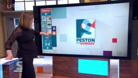 Peston on Sunday S02E09 720p HDTV x264-FEET EZTV