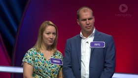 Pointless AU S01E52 WEB h264-KOMPOST EZTV