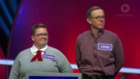 Pointless AU S01E58 WEB h264-KOMPOST EZTV