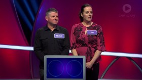 Pointless AU S01E61 WEB h264-KOMPOST EZTV