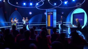 Pointless AU S01E67 WEB h264-KOMPOST EZTV