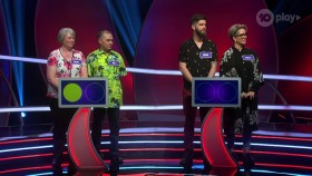 Pointless AU S01E83 WEB h264-KOMPOST EZTV