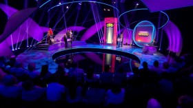 Pointless Celebrities S10E25 HDTV x264-NORiTE EZTV