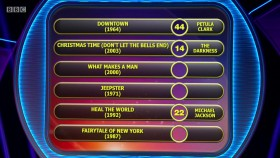 Pointless Celebrities S10E34 Childrens TV 720p WEB h264-KOMPOST EZTV