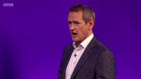 Pointless Celebrities S11E20 Music 720p WEB h264-KOMPOST EZTV