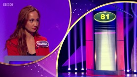 Pointless S18E52 720p WEB h264-KOMPOST EZTV