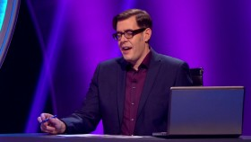 Pointless S18E53 720p HDTV x264-NORiTE EZTV