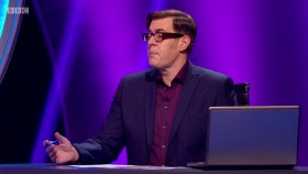 Pointless S18E53 720p WEB h264-KOMPOST EZTV