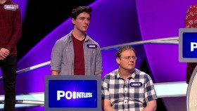 Pointless S19E05 720p WEB h264-KOMPOST EZTV