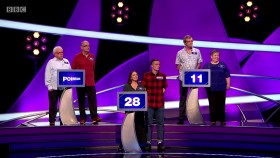 Pointless S19E20 720p WEB h264-KOMPOST EZTV