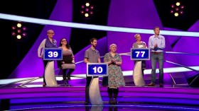 Pointless S19E40 HDTV x264-NORiTE EZTV