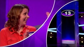 Pointless S20E02 720p HDTV x264-NORiTE EZTV