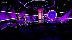 Pointless S20E18 720p WEB h264-KOMPOST EZTV