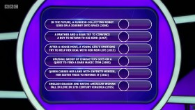 Pointless S20E27 720p WEB h264-KOMPOST EZTV