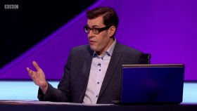 Pointless S20E33 720p WEB h264-KOMPOST EZTV