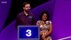 Pointless S20E38 720p WEB h264-KOMPOST EZTV