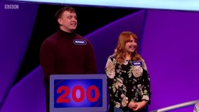 Pointless S20E39 720p WEB h264-KOMPOST EZTV