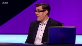 Pointless S20E41 720p WEB h264-KOMPOST EZTV