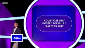 Pointless S20E42 720p WEB h264-KOMPOST EZTV