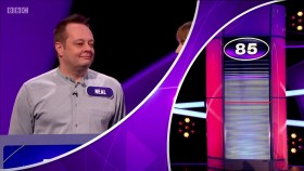 Pointless S21E01 WEB h264-KOMPOST EZTV