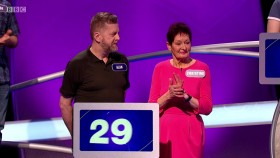 Pointless S21E04 WEB h264-KOMPOST EZTV