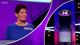 Pointless S21E05 720p WEB h264-KOMPOST EZTV