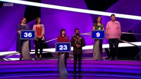 Pointless S21E49 WEB h264-KOMPOST EZTV
